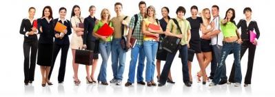 Solicitud plaza para segundos cursos y FCT