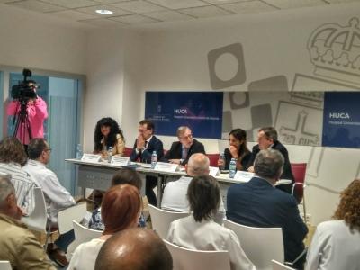 Premio Dualiza 2019 al CIFP Cerdeño
