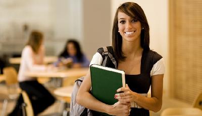 ¿Cómo puedo conseguir la exención parcial o total de la Formación en Centros de Trabajo?
