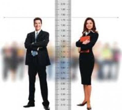 Técnico Superior en Promoción de Igualdad de Género
